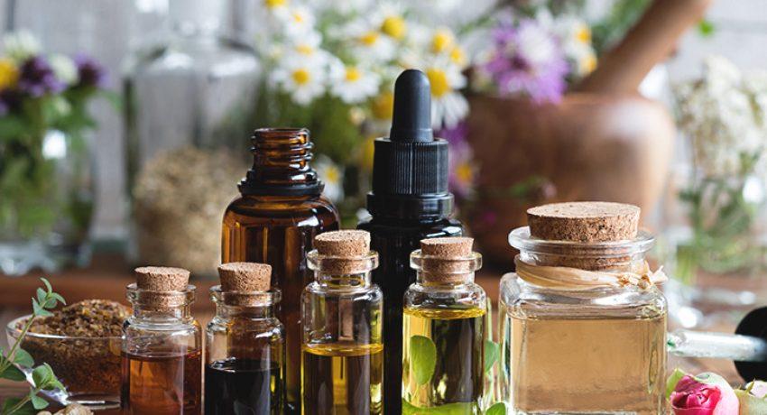 Essential_Oils_732x549-thumbnail