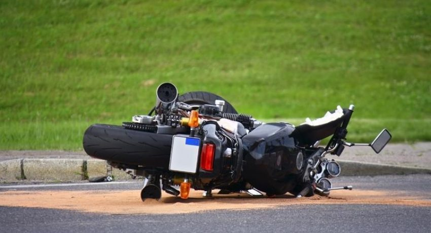 motorcycle-accident-lawyer-Cincinnati-OH-1